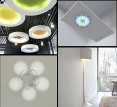 new modern lighting. New Modern Lighting By Starck, Wanders, Gilad \u0026 Others For FLOS Soft Architecture. S