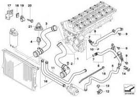 similiar bmw i cooling system diagram keywords cooling system diagram besides bmw e39 engine diagram in addition bmw