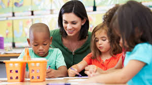 collaborative team teaching challenges and rewards edutopia 5 reasons your after school practitioner is your biggest ally