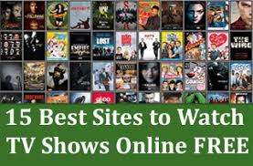 free full tv shows. Brilliant Shows 15 Best Sites To Watch TV Shows Online For Free In Full Tv V