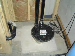 basement bathroom plumbing. Basement Shower Pumps Lovely Pump 5 Bathroom Plumbing Up