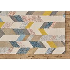 gold area rugs hand tufted gray gold area rug gold area rug 9x12