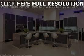 quiz how much do you know about home interior lighting home interior lighting
