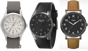 12 great men s watches for every single budget huffpost watches