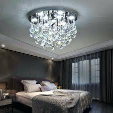 crystal pendant ceiling lights uk modern led light hallway fixture chandelier modern crystal ceiling lights uk creative chandeliers
