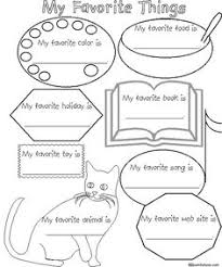 Small Picture Free printable black white worksheets for preschool