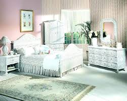 pier one bedroom furniture. Pier One Baby Furniture Image Of Inexpensive White Wicker Bedroom A