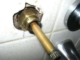 changing bathtub faucet removing bathtub faucet stems