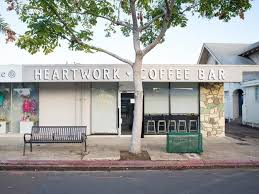 4340 genesse ave, ste 110. New San Diego Coffee Shops Roasters To Check Out Eater San Diego