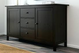 dining room storage cabinets. Dining Room Storage Cabinets Fancy Display
