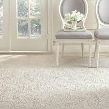 bathroom top superb martha stewart carpet area rug ideas cool design drop gorgeous bathroom bath