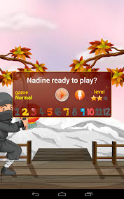 Times Tables Game (free) - Android Apps on Google Play