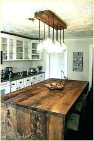 overhead kitchen lighting. Overhead Kitchen Lighting Lights Rustic Island Ideas Ceiling Mount Light  Fixtures Decoration Overhead Kitchen Lighting D