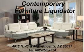 Living Room Furniture Phoenix Living Rooms Modern Furniture Phoenix Furniture Discount
