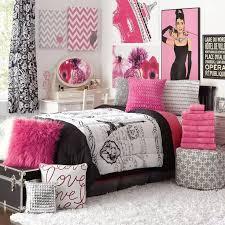Small Picture Best 20 Paris bedroom decor ideas on Pinterest Paris decor