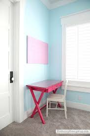 desk for teenager room girls bedroom desk teenage bed with desk uk