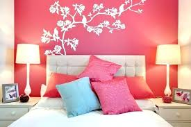 paint color for bedroom walls bedroom wall color ideas wall color decorating ideas alluring decor inspiration