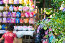 お祭り無料写真素材10選商用利用可 Acworks Blog