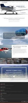 Cirrus Design Corporation Financial Ratios Cirrus Competitors Revenue And Employees Owler Company