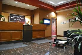 law office design ideas commercial office. Lawyer Office Law Questions Offices Being Attorney Design Ideas Commercial