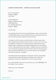 Cover Letter Examples For Medical Assistant Medical Office Assistant Cover Letter Examples Medical Cover