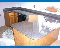 stick on vinyl countertop vinyl l and stick vinyl simple self adhesive vinyl laminate countertop l