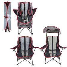 chair with canopy. chair with canopy