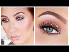antique bronze smokey eye makeup tutorial you using kathleen light s where the light