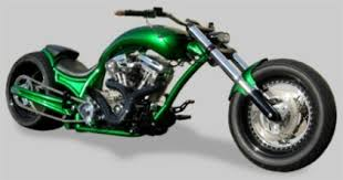 v rod custom parts custom motorcycle frames chopper frames walz