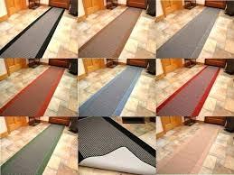 floors wood are pvc pads best vinyl furniture winning rug