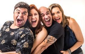 Globo troca porcentagem de votos da família Lima no