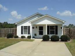 Zillow Greenville Nc Apartments For Rent In Greenville Nc 296 Rentals Trulia
