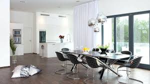 contemporary dining room pendant lighting. Brilliant Contemporary Dining Pendant Lights Most Class Beautiful Room  Related To House Decorating Inspiration Rectangle Ceiling Stunning Contemporary  Inside Lighting R