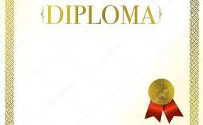 Стоит ли покупать диплом рекомендации экспертов rsute Стоит ли покупать диплом рекомендации экспертов