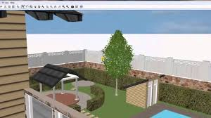 dream plan home design software for mac. best free 3d home design software (windows xp/7/8 mac os linux) - youtube dream plan for i
