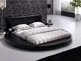 black and white bedroom #11
