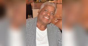 Obituary for Judith Theresa Pierce | Frank R. Bell Funeral Home, Inc.