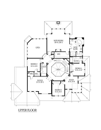 house plan 87574 at familyhomeplans com House Plans Designs Bungalow bungalow craftsman house plan 87574 level two shotgun bungalow house plans designs