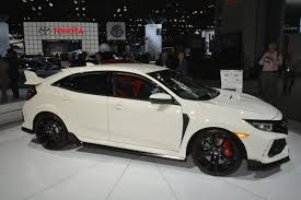 2018 honda usa. modren honda 2018 honda civic type r usa version 630x421 release  date throughout honda o