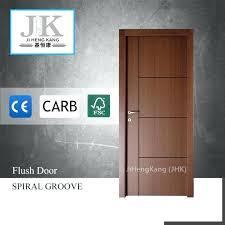 wooden bedroom door wooden bedroom door wooden doors design swing interior wood throughout lovely photos of wooden bedroom door
