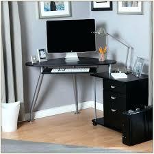 ikea computer desk ideas computer desk on wheels small computer desk home design ideas small desks