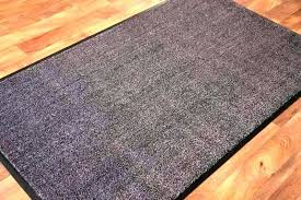 machine washable cotton kitchen rugs rug runners ideas and can you wash a runner washable kitchen rugs
