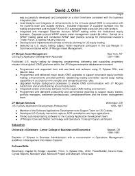 Private Equity Resume Street Of Walls documents