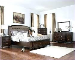 Charming Costco Bedroom Furniture Reviews Cost Of Bedroom Set Bedroom Marble Bedroom  Set Cost Of Bedroom Set Tufted Headboard Furniture Row Costco Bedroom  Furniture ...
