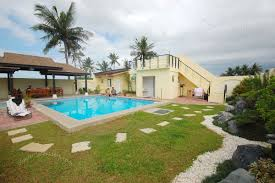indoor pool house. Comfortable Swimming Pool Designs And Plans 13 Quality House Can Even Include An Indoor M