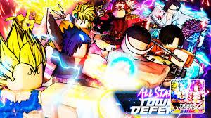 20 ответов 7 ретвитов 233. All Star Tower Defense Best Characters Tier List August 2021 Gamer Empire