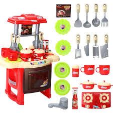 superb pretend play toys kids kitchen toys set beauty cooking toy play for children toys pretend