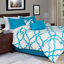 bedding springmaid bedding c twin xl bedding dorm room comforters for guys dorm accessories black and