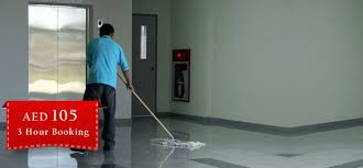 household cleaning companies home cleaning services company in dubai cleaners companies