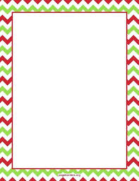 Holiday Borders For Word Documents Free Word Document Page Borders Templates Border Free Download New